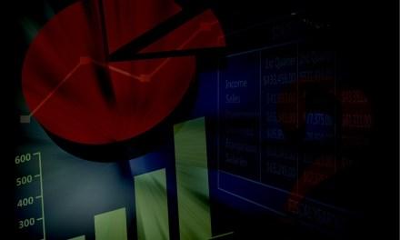 Comisión de Bolsa y Valores de India crea comité para regulación del sector fintech