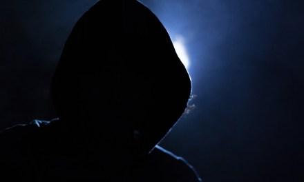 Black Death pedía bitcoins a cambio de modelo británica secuestrada