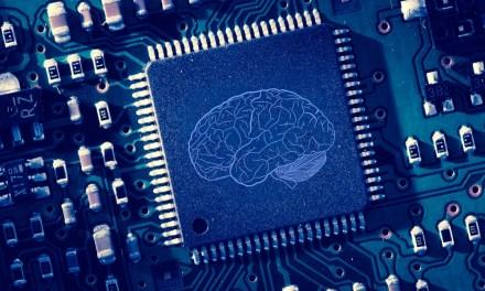 Bitmain desarrolla chip para aprendizaje profundo de maquinas