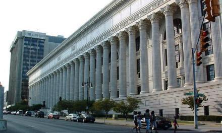 Empleado del estado de Nueva York sancionado por minar bitcoins en la oficina