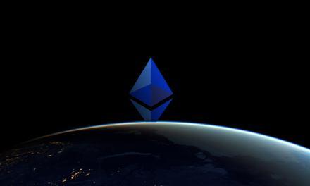 Fundan Ethereum Russia para asesorar a centro de investigación blockchain del país