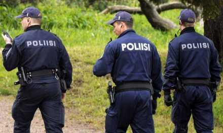 Investigaciones policiales siguen el rastro de OneCoin en Finlandia