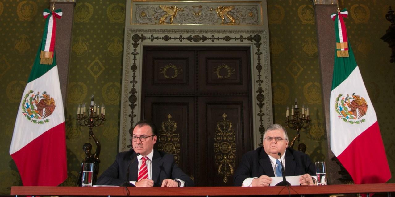 Propuesta de Ley FinTech en México no incluirá a Bitcoin ni criptoactivos