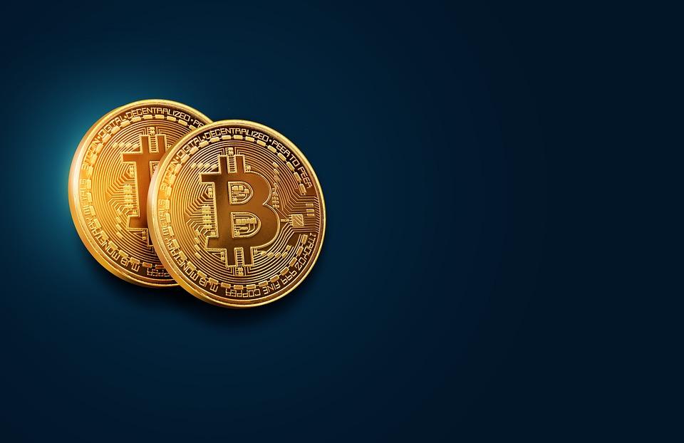 Node40 Balance ahora disponible para los usuarios de bitcoin en EEUU