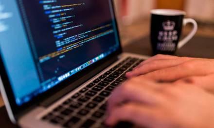 Visa, IBM, USAA y Microsoft buscan desarrolladores blockchain para nuevos proyectos
