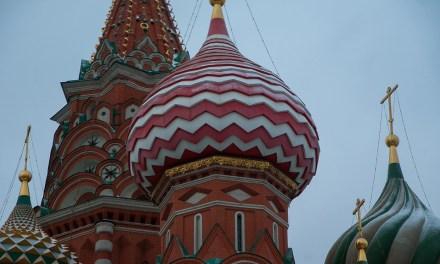 Proyecto de ley ruso solo permitiría comprar criptoactivos a inversionistas calificados