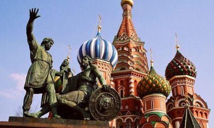 Energéticas rusas venderán electricidad sobrante a mineros de criptomonedas