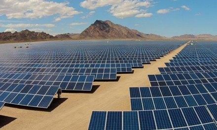 SolarDao y la inversión estable en energía solar