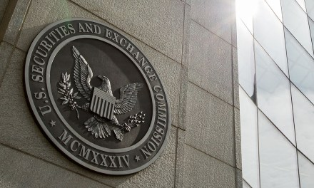 SEC crea unidad para combatir ciberdelitos vinculados a ICO y blockchain