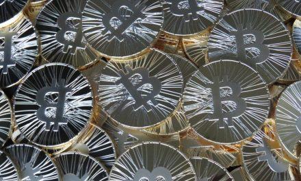 Operador que predijo burbuja de 2013 espera que bitcoin llegue a $15.000