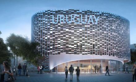 Uruguay: la promesa Fintech oculta en Sudamérica