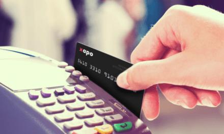 Tarjeta de débito bitcoin de Xapo ya no será comercializada fuera de Europa