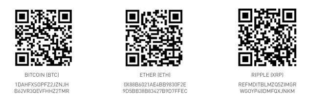 donacion-mexico-bitso-ayuda