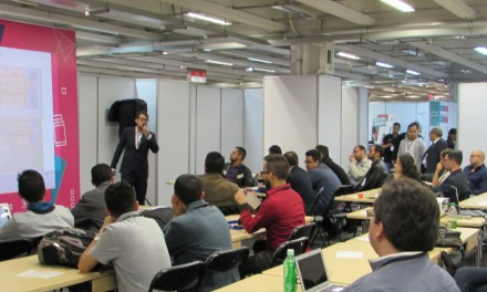 Colombia 4.0 revela expectativas del gobierno colombiano en desarrollo de blockchain