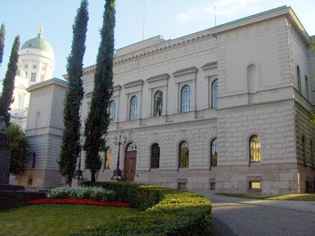 Banco Central de Finlandia afirma que no es necesario regular Bitcoin