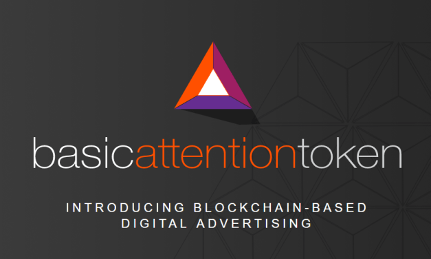 Basic Attention Token (BAT): un vistazo al futuro del mercadeo digital