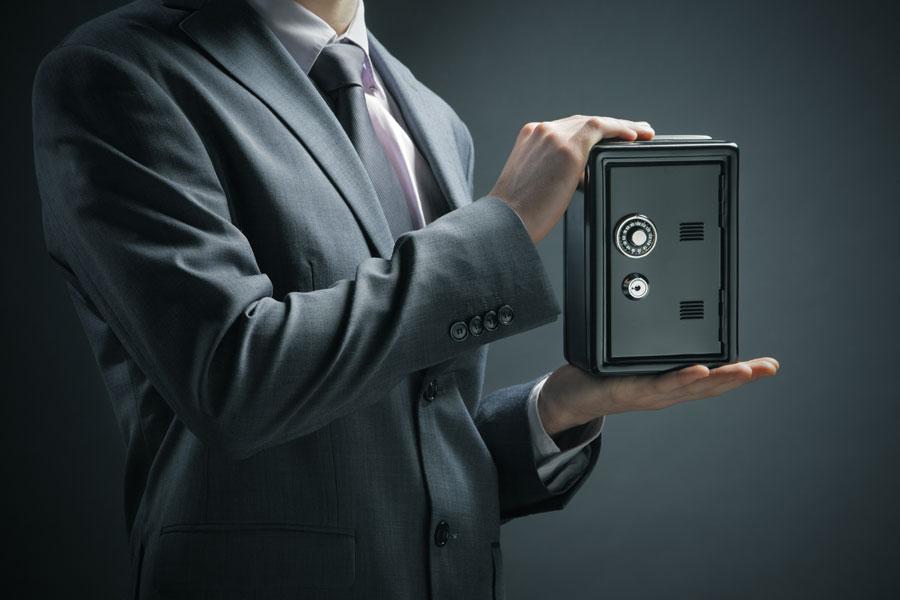 Coinbase agrega ether y litecoin a su servicio de caja fuerte