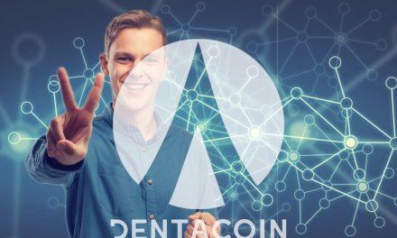 Dentacoin cuenta con más de 35.000 personas esperando por participar en su ICO
