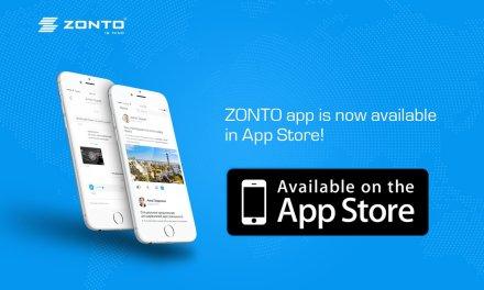 Zonto App llega a la tercera etapa de su ICO y ofrece beneficios para comerciantes independientes