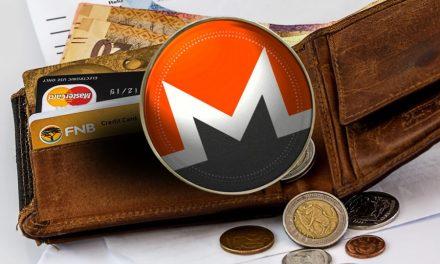 GeoCrypto: un mercado emergente para comprar y vender con Monero