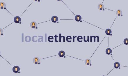 Localethereum permitirá cambiar ethers por moneda fíat y viceversa utilizando contratos inteligentes