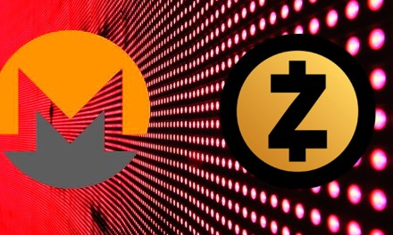 MoneroyZcashse están convirtiendo en las favoritas de los cibercriminales