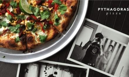 Pizzería de San Francisco creará su propio token para recompensar a empleados y clientes