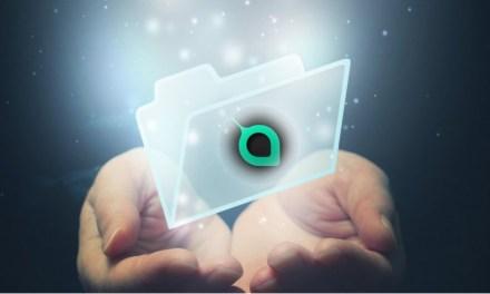 Conoce Sia, una plataforma descentralizada de almacenamiento en la nube