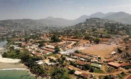 Gobierno de Sierra Leona prepara adopción de blockchain para el desarrollo nacional