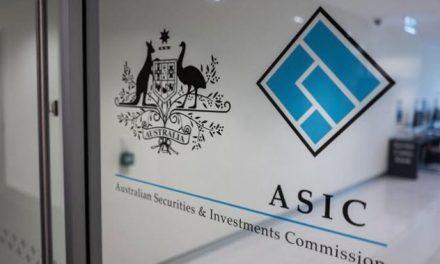 Comisión Australiana de Valores e Inversiones publica guía formal para celebración de ICO