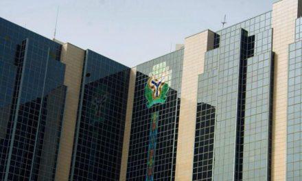 Banco Central de Nigeria reforzará medidas para estudio y control de criptomonedas