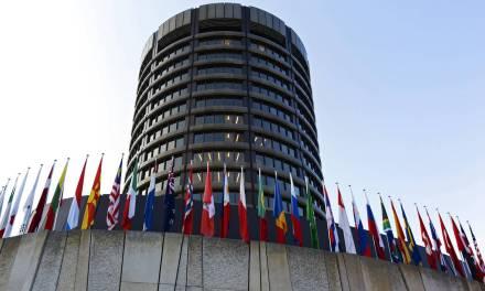Banco de Pagos Internacionales insta a bancos centrales a estudiar emisión de criptomonedas nacionales