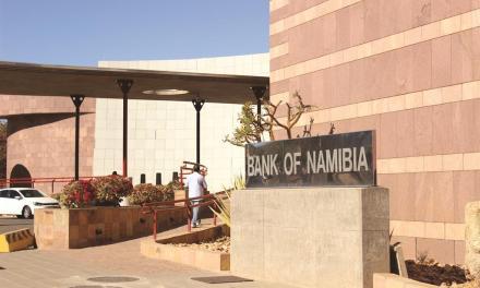 Banco de Namibia rechaza uso e intercambio de criptomonedas en el país