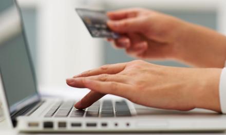 Google, Facebook y Apple trabajarán para facilitar las compras con criptomonedas desde tu navegador