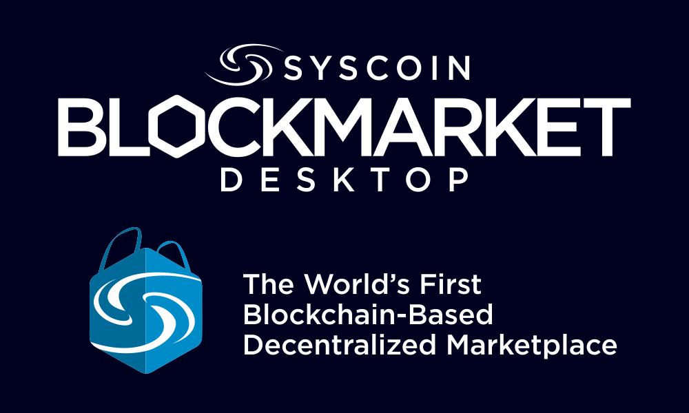 Blockchain Foundry lanza plataforma de servicios empresariales construida sobre la Blockchain Syscoin