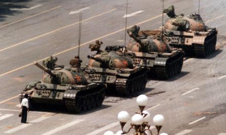 China: Una nación de radicales posicionamientos frente al mercado de las criptomonedas