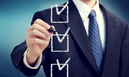 Overstock facilitará ICO que cumplan con regulaciones de la SEC