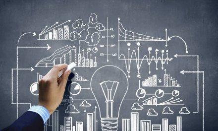 ConsenSys anuncia creación de fondo de capital de riesgo para startups blockchain