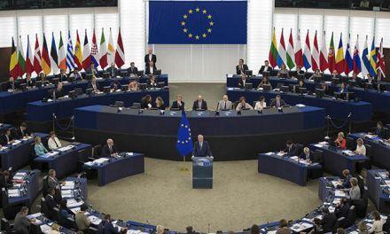 Comisión Europea crea nueva institución especializada en combatir el cibercrimen