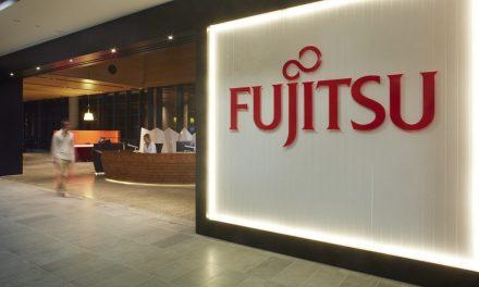 Fujitsu y la Asociación Japonesa de Banqueros se unen para probar blockchain en servicios financieros