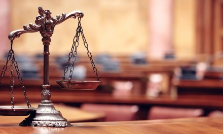 Fundación Bitcoin ofrece asesoría legal sobre criptomonedas a las autoridades estadounidenses