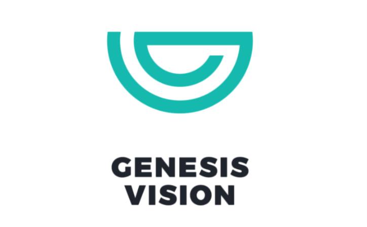 Genesis Vision, la plataforma de gestión de activos basada en blockchain, anuncia Crowdsale