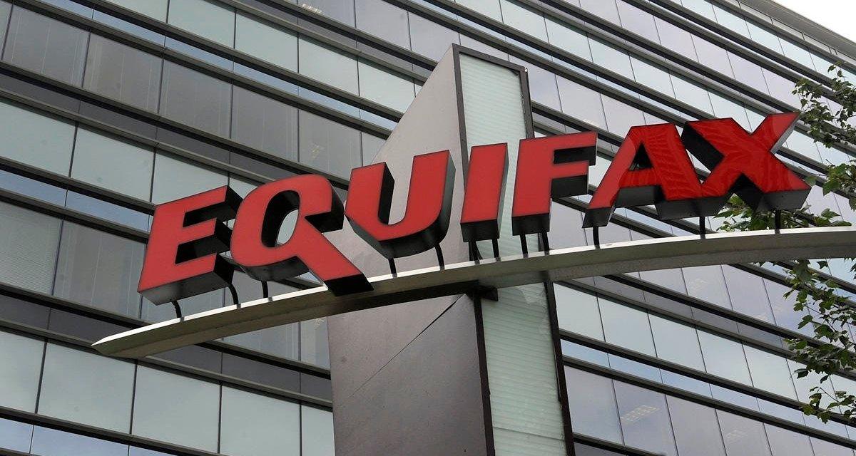 Hackers de Equifax exigen 2,6 millones de dólares en bitcoins para ...