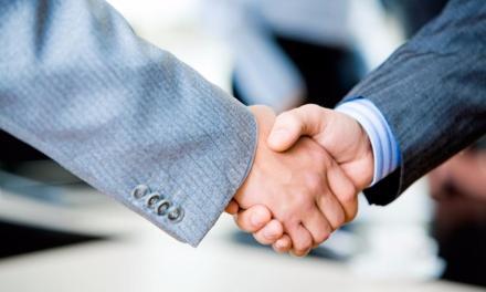 Hedge establece alianzas para llevar el análisis de mercado de criptoactivos a un nuevo nivel