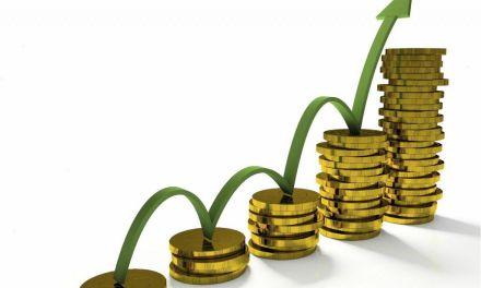 Estas son las cinco formas más comunes de inversión en criptoactivos
