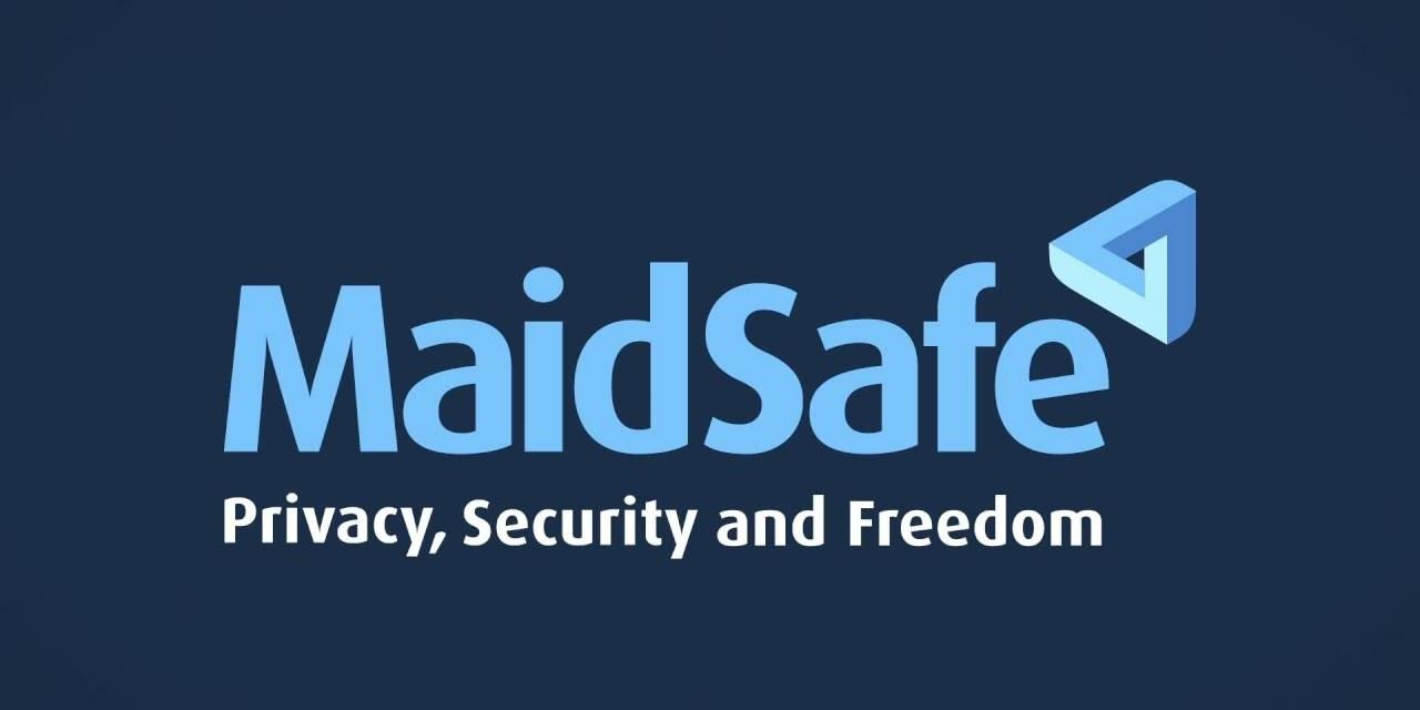 MaidSafe ofrece un vistazo a su nueva aplicación de mensajería móvil encriptada