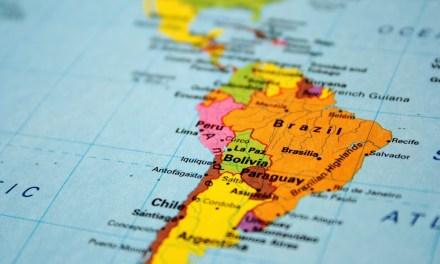 El caleidoscópico panorama jurídico de Bitcoin en América del Sur