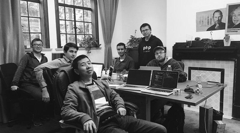 Red principal de Qtum para contratos inteligentes y aplicaciones blockchain está oficialmente activada