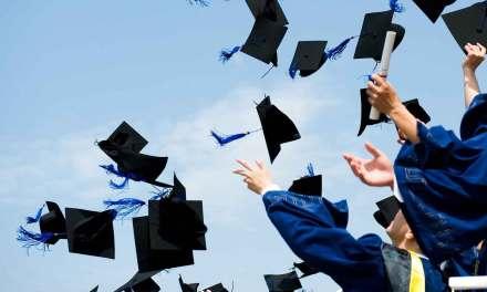 Cinco universidades rusas incluyen tecnología blockchain y criptomonedas en sus programas educativos