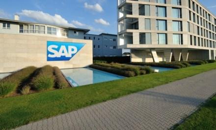 SAP abre inscripciones de aliados y clientes para desarrollar blockchain interindustrial